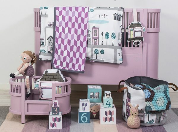 Maison et Objet 2017: Best Kids Furniture to Discover This Year ➤ Discover the season's newest designs and inspirations for your kids. Visit us at www.circu.net/blog/ #KidsBedroomIdeas #CircuBlog #MagicalFurniture @CircuBlog
