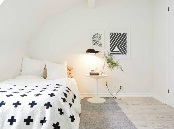 Kids Bedroom Ideas – Kids Bedroom Ideas