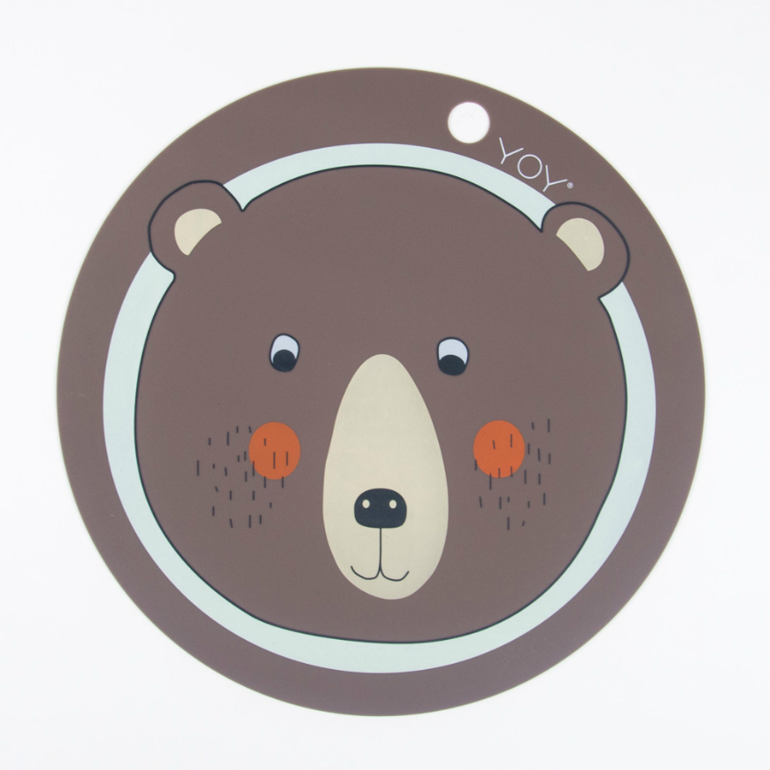 Adorable Placemats Ideas For Kids That They'll Love ➤ Discover the season's newest designs and inspirations for your kids. Visit us at www.kidsbedroomideas.eu #KidsBedroomIdeas #KidsBedrooms #KidsBedroomDesigns @KidsBedroomBlog Placemats Ideas For Kids Adorable Placemats Ideas For Kids That They'll Love Adorable Placemats Ideas For Kids That They   ll Love 1