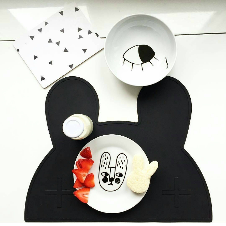 Adorable Placemats Ideas For Kids That They'll Love ➤ Discover the season's newest designs and inspirations for your kids. Visit us at www.kidsbedroomideas.eu #KidsBedroomIdeas #KidsBedrooms #KidsBedroomDesigns @KidsBedroomBlog Placemats Ideas For Kids Adorable Placemats Ideas For Kids That They'll Love Adorable Placemats Ideas For Kids That They   ll Love 5