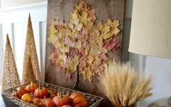 Fall Decorating Trends 2017: Woodland Décor Items For Kids Room ➤ Discover the season's newest designs and inspirations for your kids. Visit us at www.kidsbedroomideas.eu #KidsBedroomIdeas #KidsBedrooms #KidsBedroomDesigns @KidsBedroomBlog fall decorating trends 2017 Fall Decorating Trends 2017: Woodland Décor Items For Kids Room Fall Decorating Trends 2017 Woodland D  cor Items For Kids Room Cover 240x150