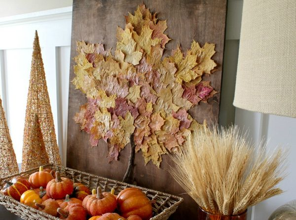 Fall Decorating Trends 2017: Woodland Décor Items For Kids Room ➤ Discover the season's newest designs and inspirations for your kids. Visit us at www.kidsbedroomideas.eu #KidsBedroomIdeas #KidsBedrooms #KidsBedroomDesigns @KidsBedroomBlog fall decorating trends 2017 Fall Decorating Trends 2017: Woodland Décor Items For Kids Room Fall Decorating Trends 2017 Woodland D  cor Items For Kids Room Cover 600x445