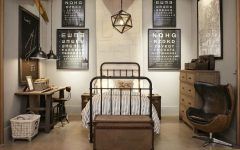 Fall Trends 2017: Rustic Bedroom Decor Ideas For Kids ➤ Discover the season's newest designs and inspirations for your kids. Visit us at www.kidsbedroomideas.eu #KidsBedroomIdeas #KidsBedrooms #KidsBedroomDesigns @KidsBedroomBlog