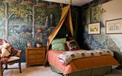 Kids Bedroom Ideas: Fall Décor Trends To Try Now ➤ Discover the season's newest designs and inspirations for your kids. Visit us at www.kidsbedroomideas.eu #KidsBedroomIdeas #KidsBedrooms #KidsBedroomDesigns @KidsBedroomBlog