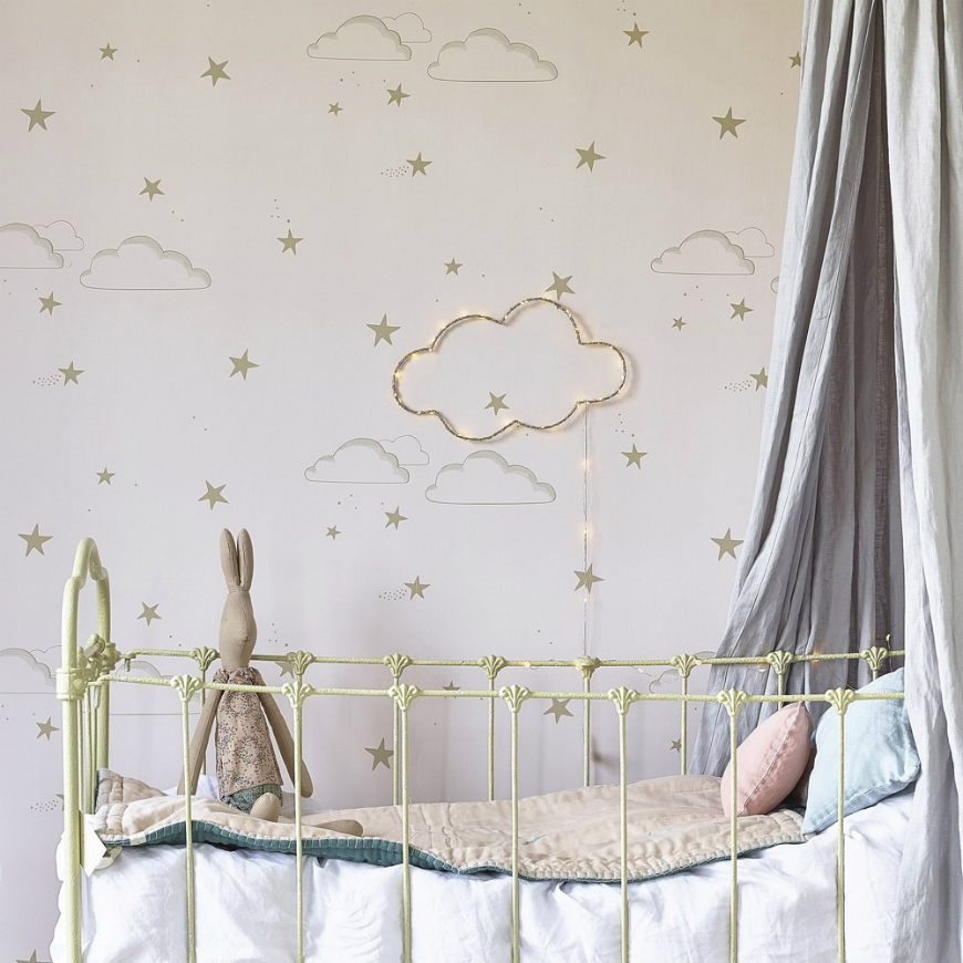 Uncommon Cribs That Will Add Extra Style To A Nursery ➤ Discover the season's newest designs and inspirations for your kids. Visit us at www.kidsbedroomideas.eu #KidsBedroomIdeas #KidsBedrooms #KidsBedroomDesigns @KidsBedroomBlog uncommon cribs Uncommon Cribs That Will Add Extra Style To A Nursery Uncommon Cribs That Will Add Extra Style To A Nursery 1 1