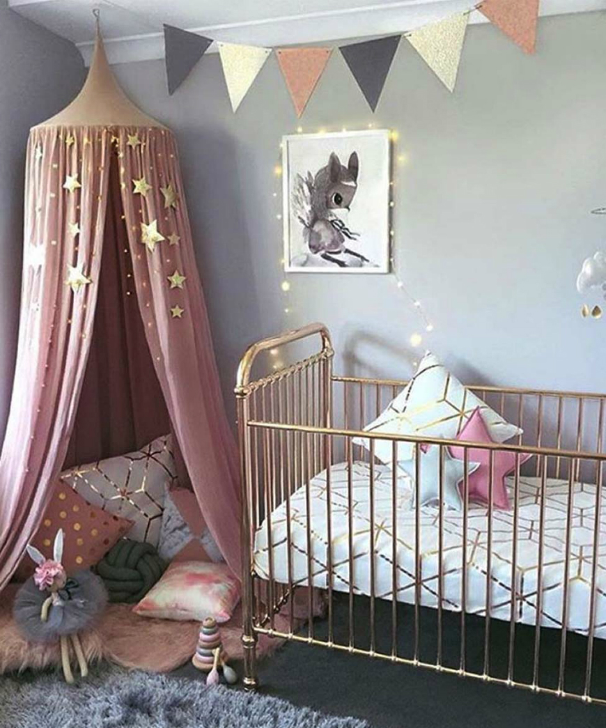 Uncommon Cribs That Will Add Extra Style To A Nursery ➤ Discover the season's newest designs and inspirations for your kids. Visit us at www.kidsbedroomideas.eu #KidsBedroomIdeas #KidsBedrooms #KidsBedroomDesigns @KidsBedroomBlog uncommon cribs Uncommon Cribs That Will Add Extra Style To A Nursery Uncommon Cribs That Will Add Extra Style To A Nursery 5