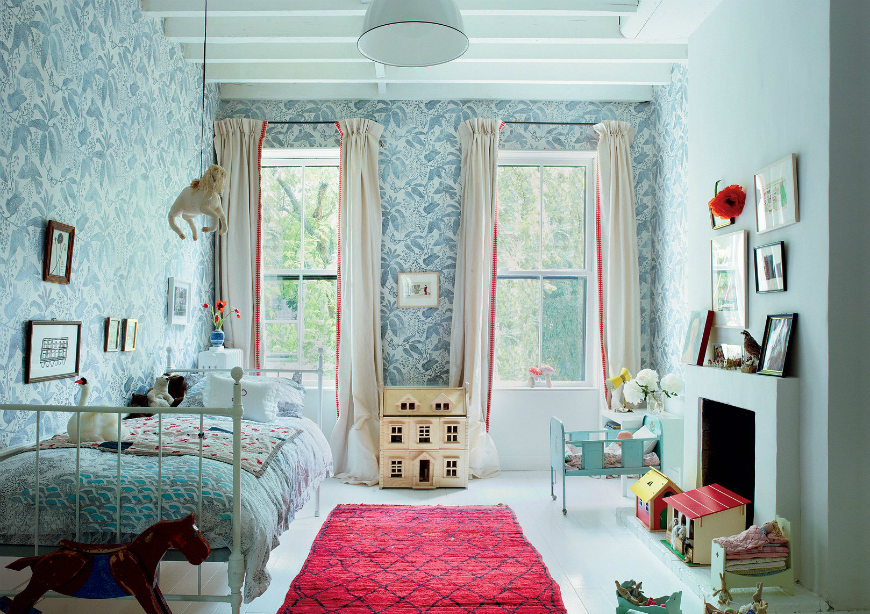 Décor Trends 2017: Check These Awesome Kids Bedroom Fireplace Ideas ➤ Discover the season's newest designs and inspirations for your kids. Visit us at www.circu.net/blog/ #KidsBedroomIdeas #CircuBlog #MagicalFurniture @CircuBlog kids bedroom fireplace ideas Décor Trends 2017: Check These Awesome Kids Bedroom Fireplace Ideas D  cor Trends 2017 Check These Awesome Kids Bedroom Fireplace Ideas 5