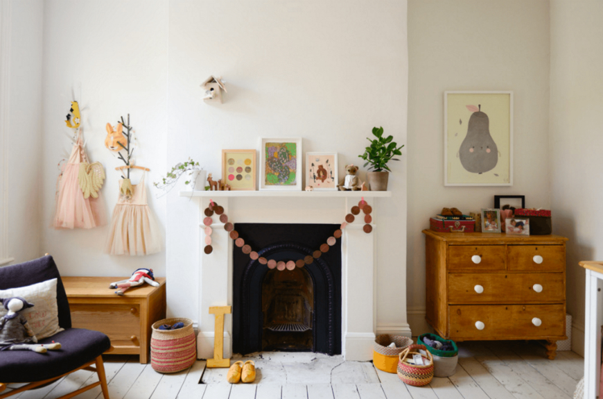 Décor Trends 2017: Check These Awesome Kids Bedroom Fireplace Ideas ➤ Discover the season's newest designs and inspirations for your kids. Visit us at www.circu.net/blog/ #KidsBedroomIdeas #CircuBlog #MagicalFurniture @CircuBlog kids bedroom fireplace ideas Décor Trends 2017: Check These Awesome Kids Bedroom Fireplace Ideas D  cor Trends 2017 Check These Awesome Kids Bedroom Fireplace Ideas 8