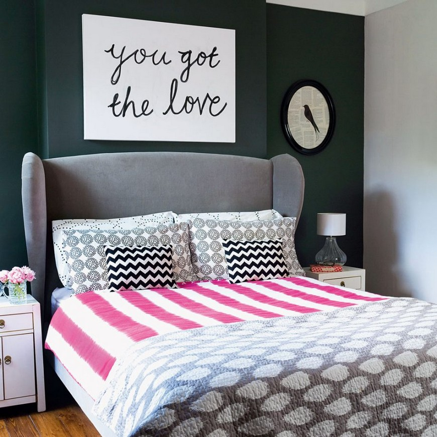 Bedroom Decor Ideas For Age S