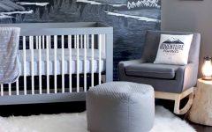 Nursery Room Decor Ideas 10 Awesome Nursery Room Decor Ideas That You'll Absolutely Love 17 nursery design and decor ideas homebnc 240x150
