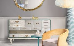 7 Awesome Gender-Neutral Kids Bedroom Designs That You'll Love