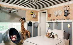 Celebrity Kids Celebrity Kids: 7 Bedrooms That are Better than Yours 7 Celebrity Kids Bedrooms That are Probably Better than Yours 8 240x150