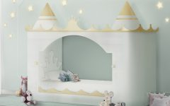 Creative Bedroom Decors Cool Creative Bedroom Decors that Your Kid Will Love Cheeky Kids Bedroom Decor Themes for Extra Creative Parents 4 240x150