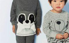 Mid-Season Pyjamas Kids Super Cosy Mid-Season Pyjamas Kids will Absolutely Adore Cozy Mid Season Pajamas Kids Will Love 1 240x150