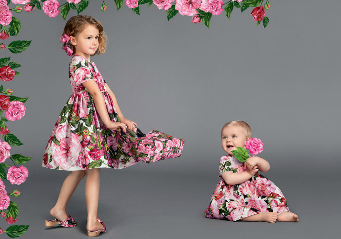 The Top Italian Fashion Brands to Dress Up Your Kids Italian Fashion Brands The Top Italian Fashion Brands to Dress Up Your Kids Best Kids Luxury Italian Fashion Brands 3