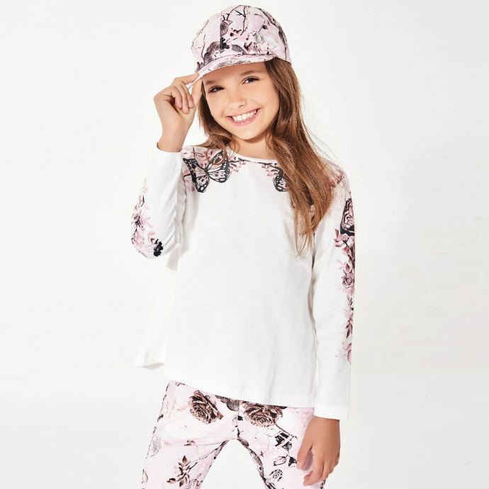 The Top Italian Fashion Brands to Dress Up Your Kids Italian Fashion Brands The Top Italian Fashion Brands to Dress Up Your Kids Best Kids Luxury Italian Fashion Brands 5