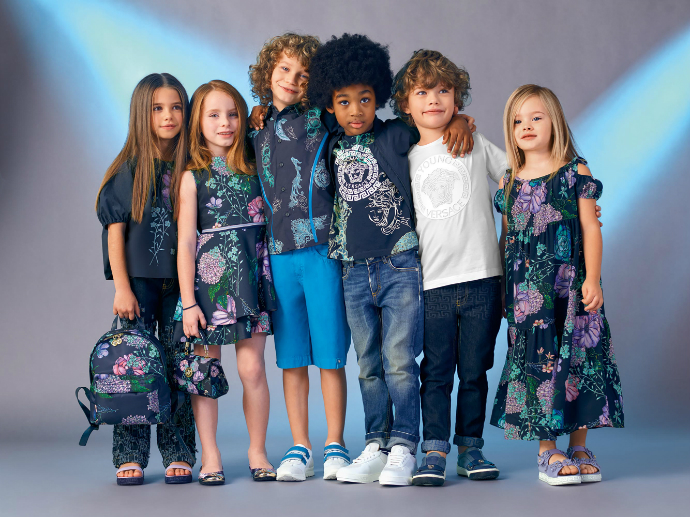 The Top Italian Fashion Brands to Dress Up Your Kids Italian Fashion Brands The Top Italian Fashion Brands to Dress Up Your Kids Best Kids Luxury Italian Fashion Brands 6
