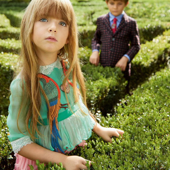 The Top Italian Fashion Brands to Dress Up Your Kids Italian Fashion Brands The Top Italian Fashion Brands to Dress Up Your Kids Best Kids Luxury Italian Fashion Brands 7