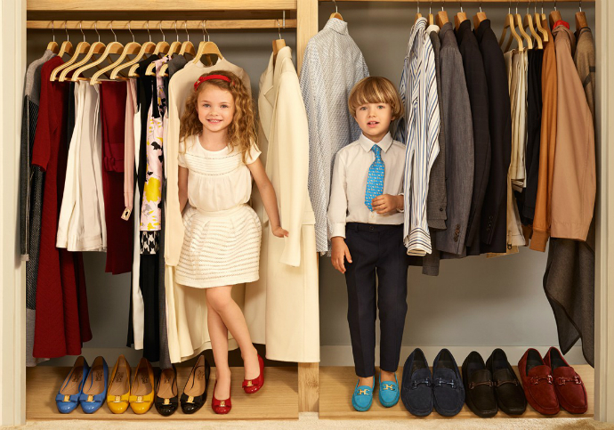 The Top Italian Fashion Brands to Dress Up Your Kids Italian Fashion Brands The Top Italian Fashion Brands to Dress Up Your Kids Best Kids Luxury Italian Fashion Brands 8