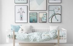 5 Contemporary Kids Bedroom Ideas Perfect For Your Home Contemporary Kids Bedroom Ideas 5 Contemporary Kids Bedroom Ideas Perfect For Your Home Fantastic Contemporary Kids Bedroom Ideas to Inspire You 4 240x150