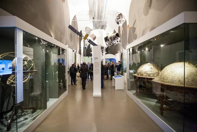 Milan Design Week 2018: The Best Museums in Milan Milan Design Week 2018 Milan Design Week 2018: The Best Museums in Milan The Best Museums In Milan to Take the Kids During Isaloni 2018 1