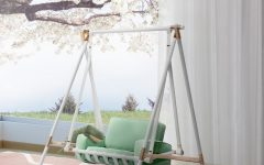 Check Out These Awesome Swing Chairs For All the Family
