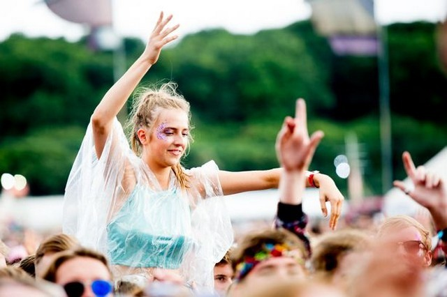 Family Vacation Ideas: 5 Kids Friendly Festivals in the UK Kids Friendly Festivals in the UK Family Vacation Ideas: 5 Kids Friendly Festivals in the UK Family Vacation Ideas 5 Kids Friendly Festivals in the UK 1