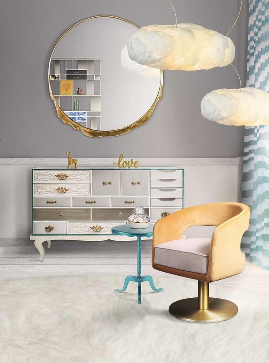 Kids Bedroom Decor: The Ultimate Cloud Lamp For Any Bedroom Decor Kids  Bedroom Decor Kids
