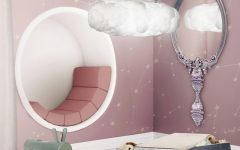 Kids Bedroom Decor: The Ultimate Cloud Lamp For Any Bedroom Decor