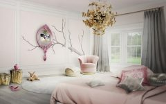 Add Some Fantasy to Your Kids Bedroom Decor With the Magical Mirror kids bedroom furniture Kids Bedroom Furniture – 6 Mirrors That Might Actually be Enchanted Add Some Fantasy to Your Kids Bedroom Decor With the Magical Mirror4 240x150