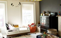5 Boxes to Tick to Create the Perfect Playroom Design for Your Kids