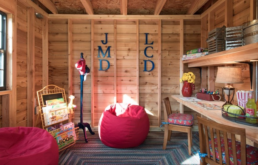 10 Study Room Ideas to Inspire Your Kid's Very Own study room ideas 10 Study Room Ideas to Inspire Your Kid's Very Own Back to School Furniture 5 Desks To do Homework in Style 2