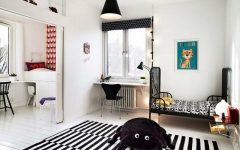 Contemporary Kids Bedrooms To Inspire You Today