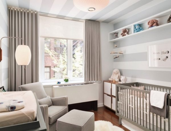 7 Awesome Nursery Room Ideas to Get You Inspired Nursery Room Ideas 7 Awesome Nursery Room Ideas to Get You Inspired 7 Awesome Nursery Room Ideas to Get You Inspired 4 600x460