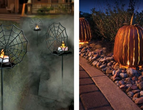Halloween Party Decorations Your Kids Will Absolutely Love