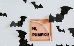 Halloween Decor for Kids Rooms Spooky Cool Halloween Decor for Kids Rooms Spooky Cool Halloween Decor for Kids Rooms 6 240x150