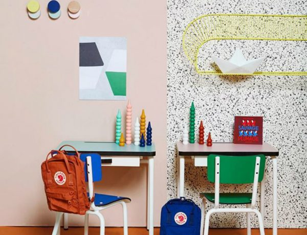 Kids Study Room Ideas 7 Kids Study Room Ideas to Motivate Them to do Homework colourful kids work space 600x460