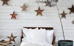 Christmas Decor Ideas Perfect for Your Kids Bedrooms Christmas Decor Ideas Christmas Decor Ideas Perfect for Your Kids Bedrooms Christmas Decor Ideas Perfect for Your Kids Bedrooms 5 240x150