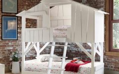 Insanely Cool Beds for Kids That Your Kids Will Adore