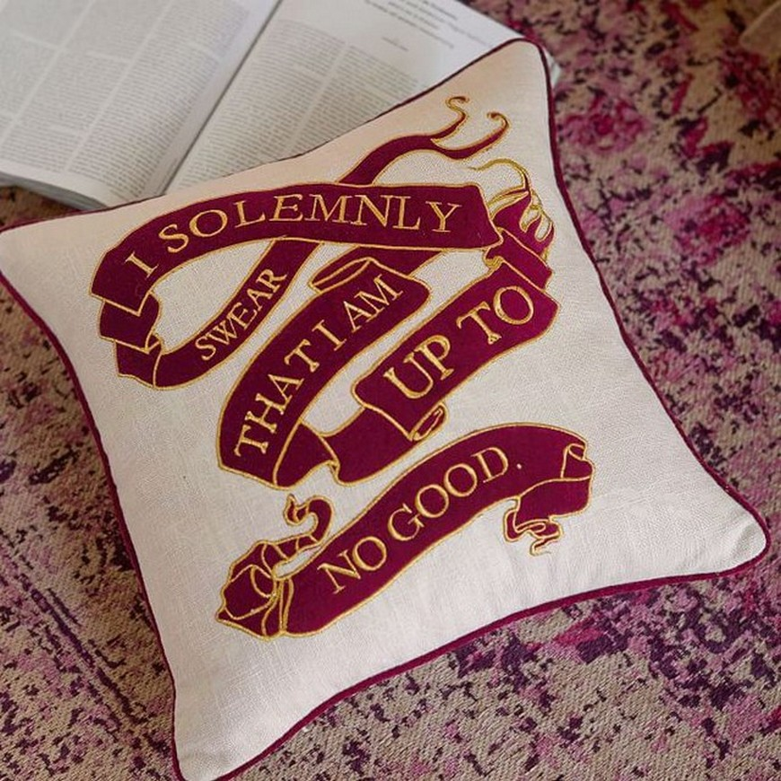 5 Tips on How to Get a Harry Potter Themed Bedroom Harry Potter Themed Bedroom 5 Tips on How to Get a Harry Potter Themed Bedroom 5 Tips on How to Get a Harry Potter Themed Bedroom 4