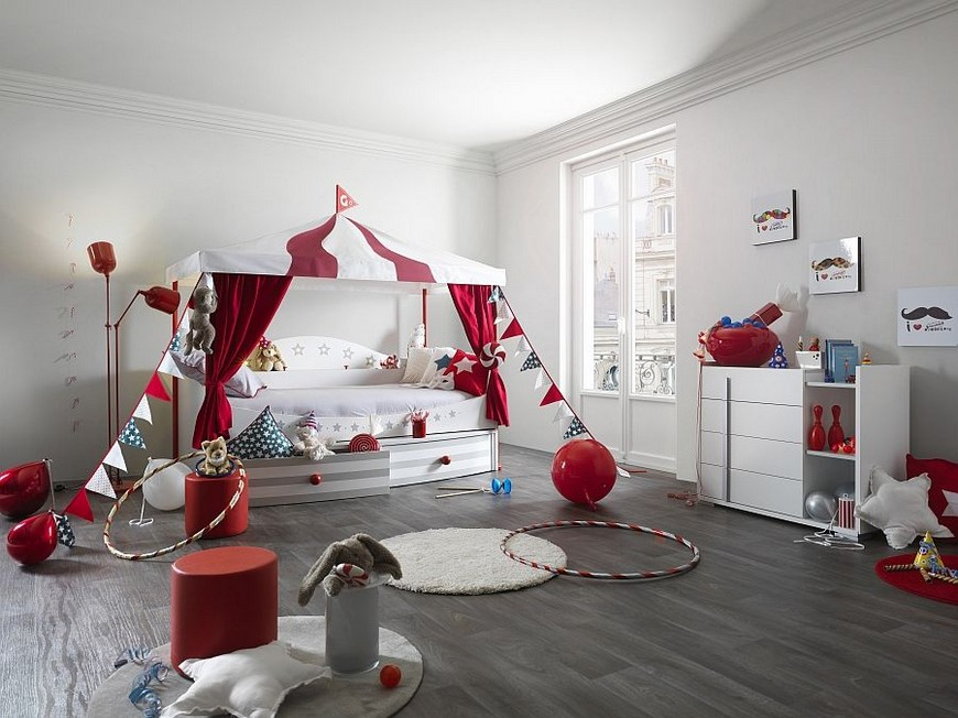 7 Industrial Kids Bedroom Designs To Impress Your Little Hipster industrial kids bedroom 7 Industrial Kids Bedroom Designs To Impress Your Little Hipster 7 Industrial Kids Bedroom Designs To Impress Your Little Hipster 1