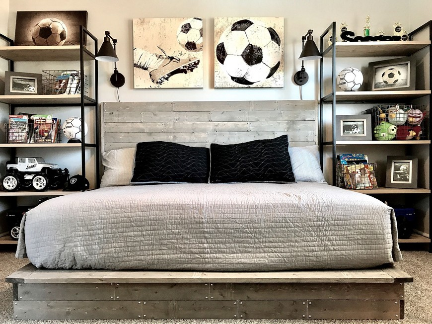 7 Industrial Kids Bedroom Designs To Impress Your Little Hipster industrial kids bedroom 7 Industrial Kids Bedroom Designs To Impress Your Little Hipster 7 Industrial Kids Bedroom Designs To Impress Your Little Hipster 3