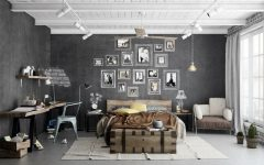 7 Industrial Kids Bedroom Designs To Impress Your Little Hipster Industrial Kids Bedroom 7 Industrial Kids Bedroom Designs To Impress Your Little Hipster 7 Industrial Kids Bedroom Designs To Impress Your Little Hipster 6 240x150
