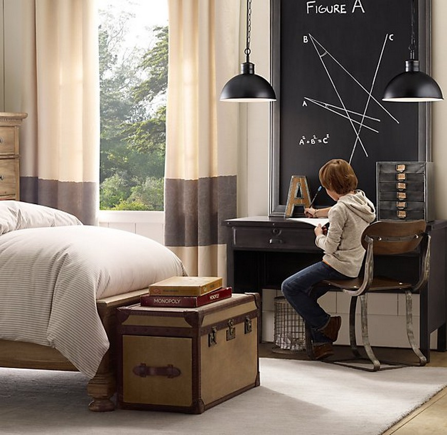 7 Industrial Kids Bedroom Designs To Impress Your Little Hipster industrial kids bedroom 7 Industrial Kids Bedroom Designs To Impress Your Little Hipster 7 Industrial Kids Bedroom Designs To Impress Your Little Hipster 7