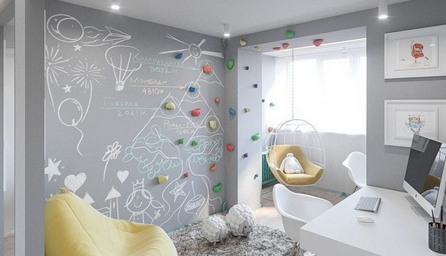 Kids Bedroom Ideas – Kids Bedroom Ideas