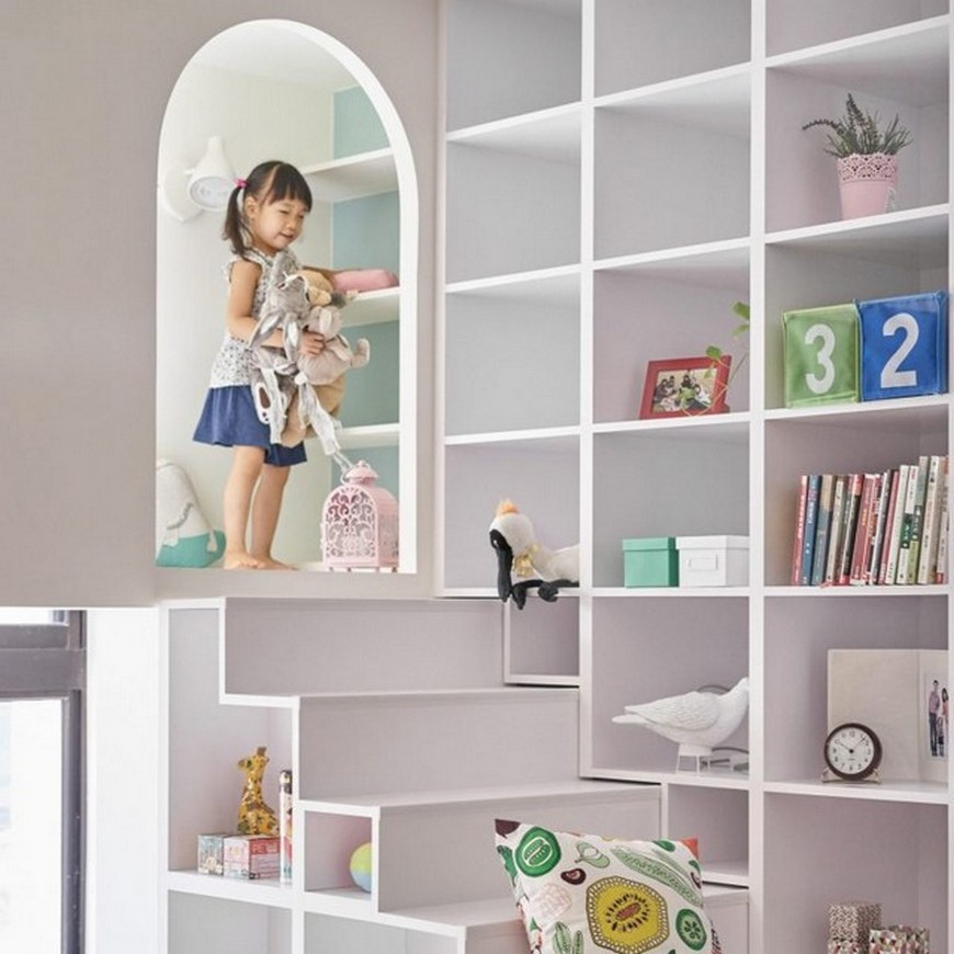 Create a Fun and Functional Play Area for Your Kids Bedrooms kids bedrooms Create a Fun and Functional Play Area for Your Kids Bedrooms Create a Fun and Functional Play Area for Your Kids Bedrooms 1