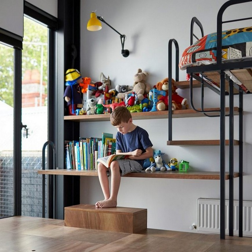 Create a Fun and Functional Play Area for Your Kids Bedrooms kids bedrooms Create a Fun and Functional Play Area for Your Kids Bedrooms Create a Fun and Functional Play Area for Your Kids Bedrooms 6