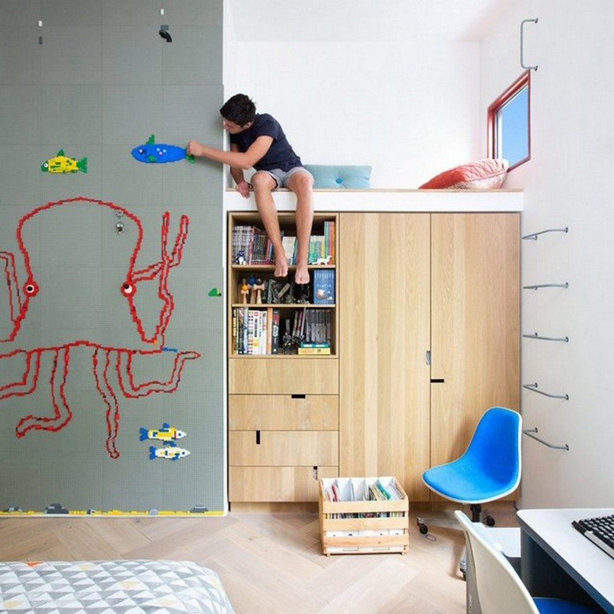 Create a Fun and Functional Play Area for Your Kids Bedrooms kids bedrooms Create a Fun and Functional Play Area for Your Kids Bedrooms Create a Fun and Functional Play Area for Your Kids Bedrooms 7