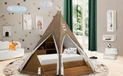 lion king inspired bedroom Give Your Kid a Lion King Inspired Bedroom With these Pieces Interior Design for Kids Viktoria Faynblats Classical Approach 1 240x150