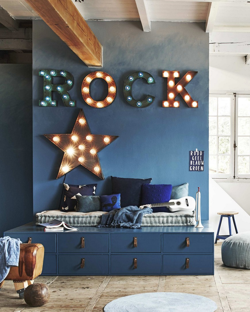 Teen Boys Bedroom Ideas - Rock and Roll's the Answer teen boys bedroom ideas Teen Boys Bedroom Ideas – Rock and Roll's the Answer Teen Boys Bedroom Ideas Rock and Rolls the Answer 6